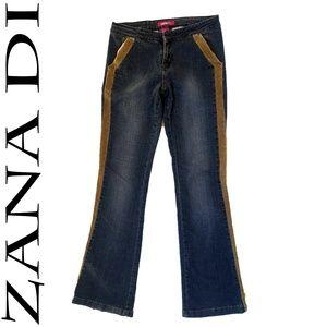 Zana Di